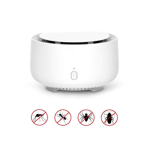 Xiaomi Mija, anti-moustique ultrasonique