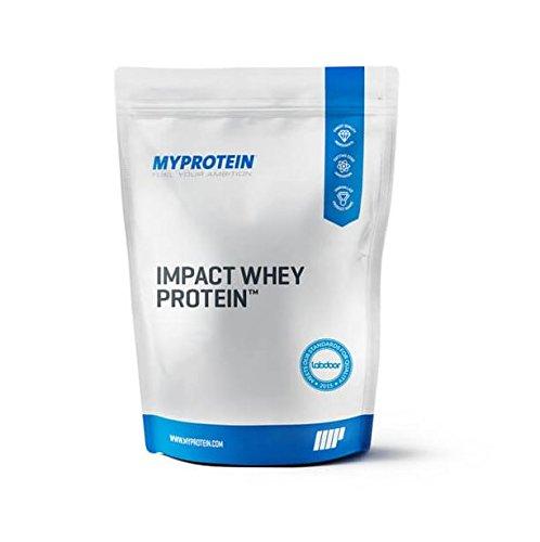 MyProtein Impact Whey Whey Whey Whey Whey Whey Protein