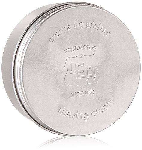 Crème à raser CLASSIC en boîte aluminium 150 gr