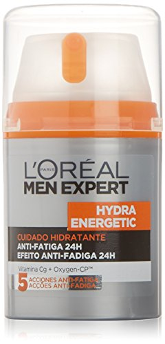 L'Oréal Paris Hommes L'Oréal Paris Hydra Energetic