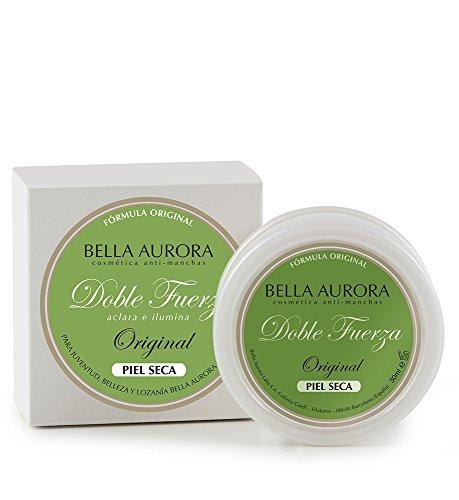 Bella Aurora Cosmétique anti-taches
