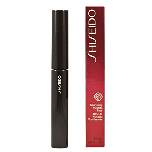 Shiseido Base Masque Cils Nourrissant 8.0 ml