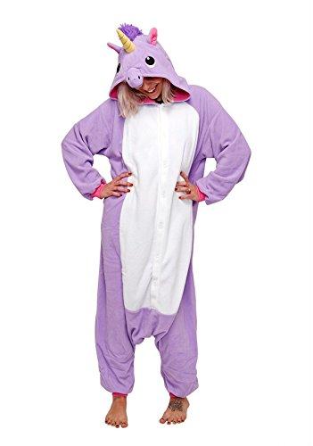Chicone Kigurumi Pyjamas Unisexe Adulte Kigurumi