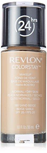 Revlon 35418 Colorstay