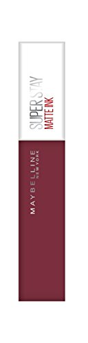 Encre Maybelline Superstay Matte