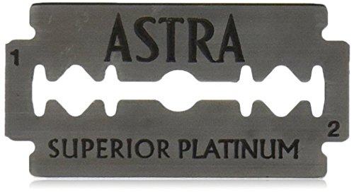 Astra ASTRAGR (100 cuillères)