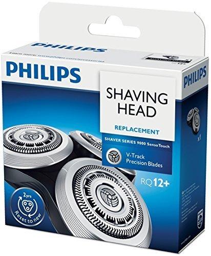 Philips RQ12