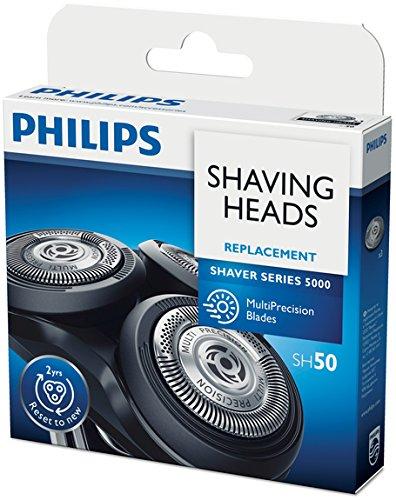 Philips 5000 SH50