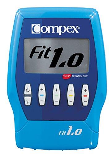 Compex FIT 1.0.