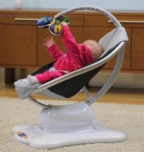les meilleurs hamacs bon marché pour bébé