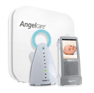acheter foppapedretti angel care aviss