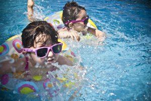 Les 5 meilleures lunettes de soleil pour bébés en 2018