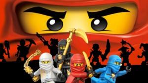 acheter lego ninjago 2015-2016