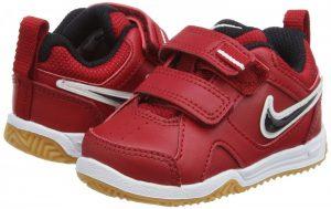 acheter Chaussons bébé Nike