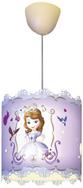 Philips Disney Princess Sofia