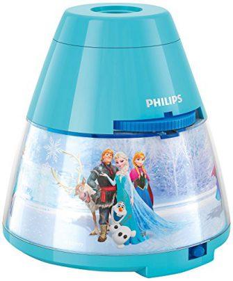 Philips Disney Surgelés