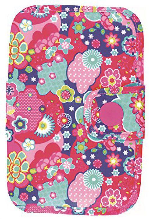Kimono Tuc Tuc Tuc
