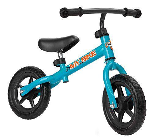 FEBER - Bicyclette sans pédales (Famosa 800009008)