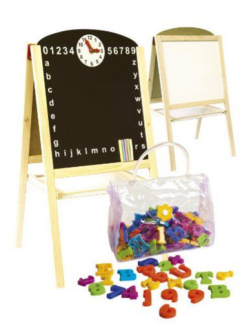 Planche Leonmark 2 en 1 pour enfants