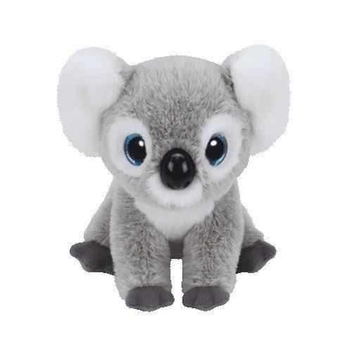 TY koala