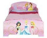 Avis comparatifs sur les lits d'enfants