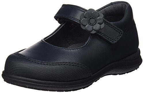 Pablosky 319920 Mary Jane Shoes