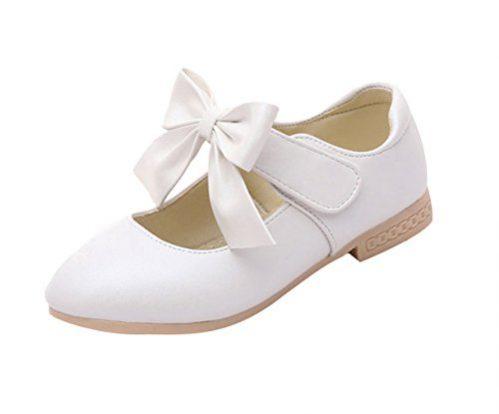 Chaussures La Vogue avec ruban