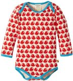 acheter des vêtements pour bébé en ligne