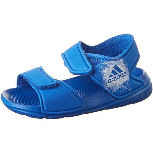 Sandales pour bébé adidas Altaswim I