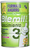Blemil Plus Lait 3-1200 gr