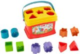 acheter des blocs jouets pour enfants bebe