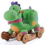 les meilleurs jouets pour bébé de 6 mois sur le marché