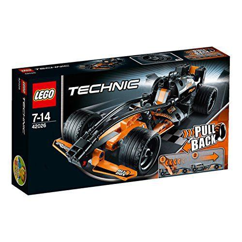 LEGO Technic - Voiture de course