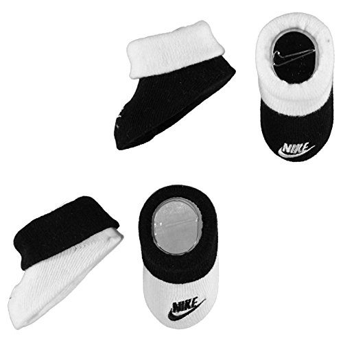 Bottines Nike Boy's
