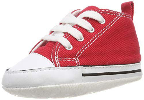 Toile Converse CT First Star Toile