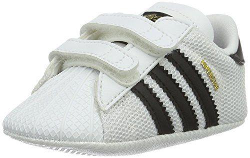 Lit de bébé adidas Superstar