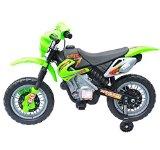 offres spéciales motos électriques pour enfants prix des motos électriques