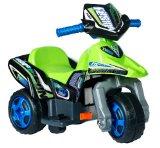 Meilleure Batterie Moto Enfant Bon marché
