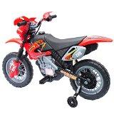 acheter moto électrique enfants amazon eBay en ligne amazon eBay