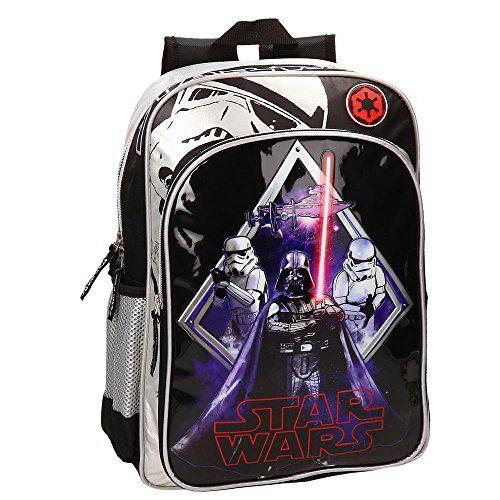Star Wars 2192351 Dark Vador Dark Vador