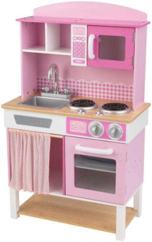 Kidkraft 53198 - Cuisine maison