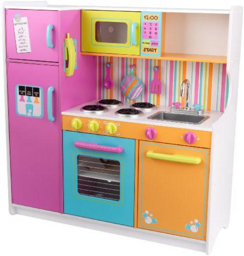 Kidkraft 53100 - Grande cuisine
