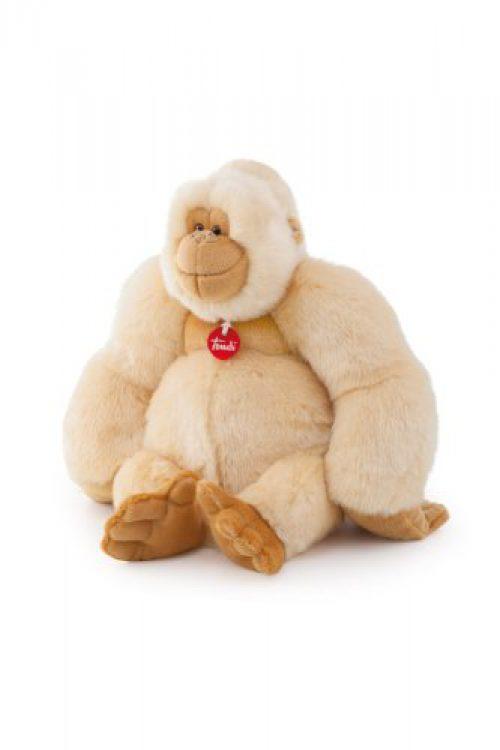 Trudi - Nicodemus Gorille