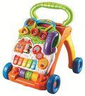 VTech Infantil - Tapis roulant multicolore Andandín (80-077022)
