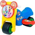 Feber - Mickey Mouse Club House (Famosa 800006252) motocyclistes
