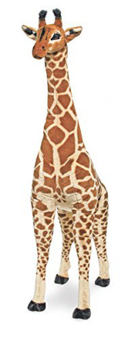 Melissa & Doug - Girafe