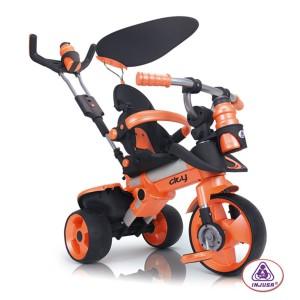 meilleurs tricycles pour enfants bon marché