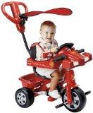 meilleurs prix tricycles pour bébés