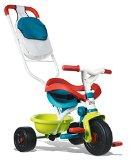 acheter tricycle bebes barato