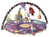 meilleurs jeux de tapis bébé pas chers